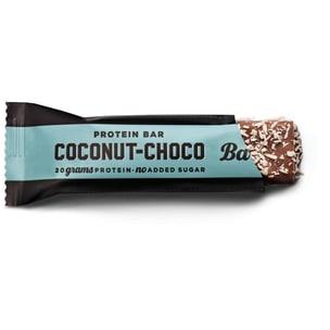 Barebells Protein Bar Coconut Choco 1 x 55g Riegel