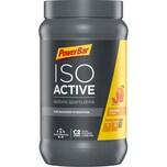 Powerbar IsoActive Sports Drink Orange 600g Dose