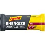 Powerbar Energize Bar Berry Blast 1 x 50g Riegel