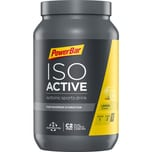 Powerbar IsoActive Sports Drink Zitrone 1320g Dose