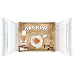 LSP Oatking Cappuccino 1 x 95g