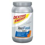 Dextro Energy Red Orange Iso Fast 1120g Dose