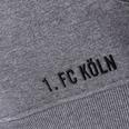 1. FC Köln Hoodie Kapuzinerstr.