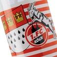1. FC Köln Kölschglas Limited Edition 11