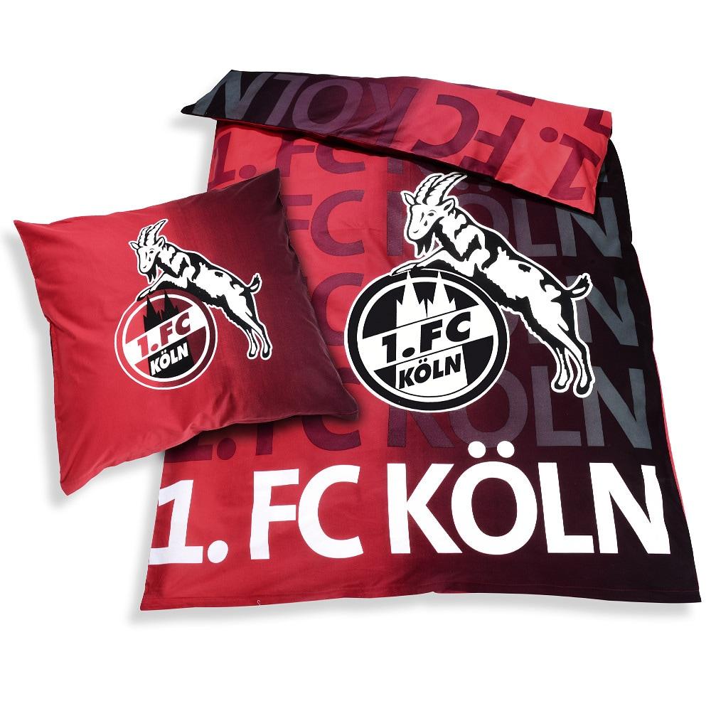 1 Fc Köln Online Kaufen