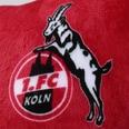 1. FC Köln Trikotkissen 2-seitig