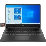 HP Notebook 14s-fq1154ng