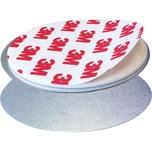 Abus Befestigung/Montage Magnet-Befestigung für Rauchwarnmelder