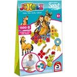 Schmidt Spiele Basteln JIXELZ Spirit
