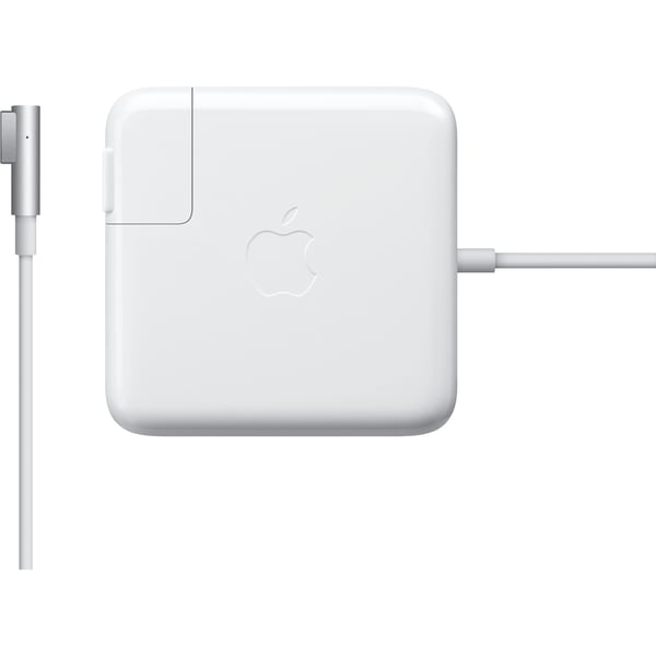 Apple Netzteil 60 Watt MagSafe Power Adapter