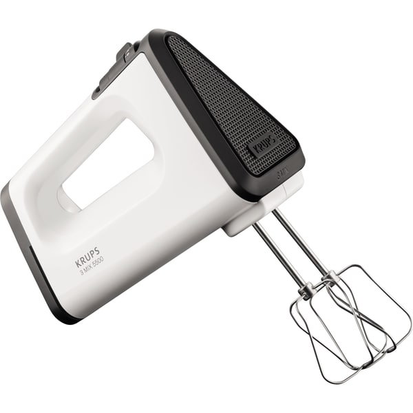 Krups Handmixer 3 Mix 5500 Plus GN 5041