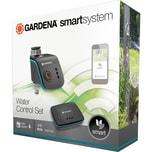 Gardena Bewässerungssteuerung smart Water Control Set