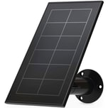 Arlo Ladegerät Essential Solar Panel