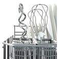 Bosch Handmixer MFQ 3530
