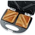 Severin Sandwichmaker Sandwich-Toaster SA 2971