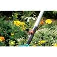 Gardena Combisystem-Bügelzughacke 16cm