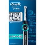 Braun Elektrische Zahnbürste Oral-B Teen