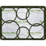 Bosch Filter Bionic Filter