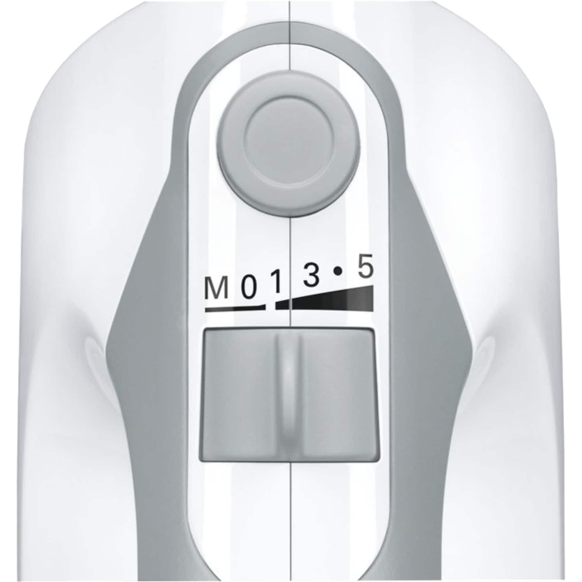Bosch Handmixer ErgoMixx standn'bowl MFQ 36460