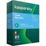 Kaspersky Software Total-Security