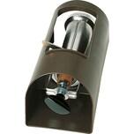 Bosch Küchenmaschine Fruchtpressenvorsatz MUZ45FV1