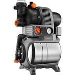 Gardena Pumpe Premium Hauswasserwerk 5000/5 eco inox