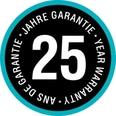 Gardena Combisystem-Fugenkratzer 08927-20