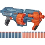 Hasbro Nerf Gun Nerf Elite 2.0 Shockwave RD-15
