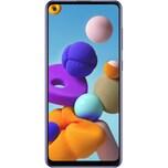 Samsung Handy Galaxy A21s 32GB