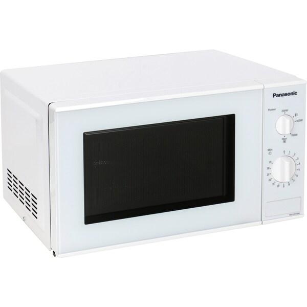 Panasonic Mikrowelle NN-E201W