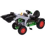 BIG Kinderfahrzeug BIG-Jim-Turbo
