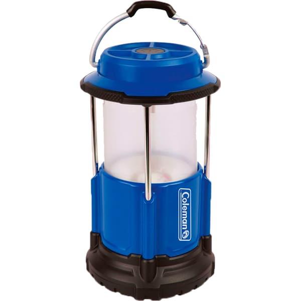 Coleman LED-Leuchte LED-Laterne Pack-Away+ 250