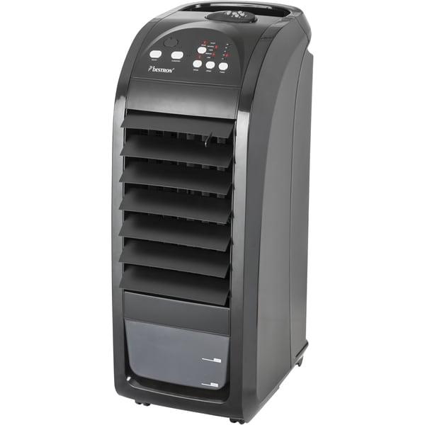 Bestron Luftbefeuchter AAC5000
