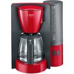 Bosch Filtermaschine ComfortLine TKA6A044