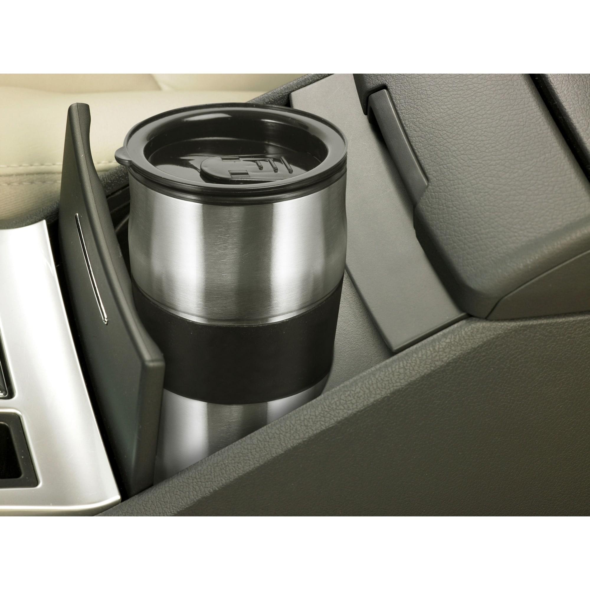 Bestron Filtermaschine ACM111Z schwarz