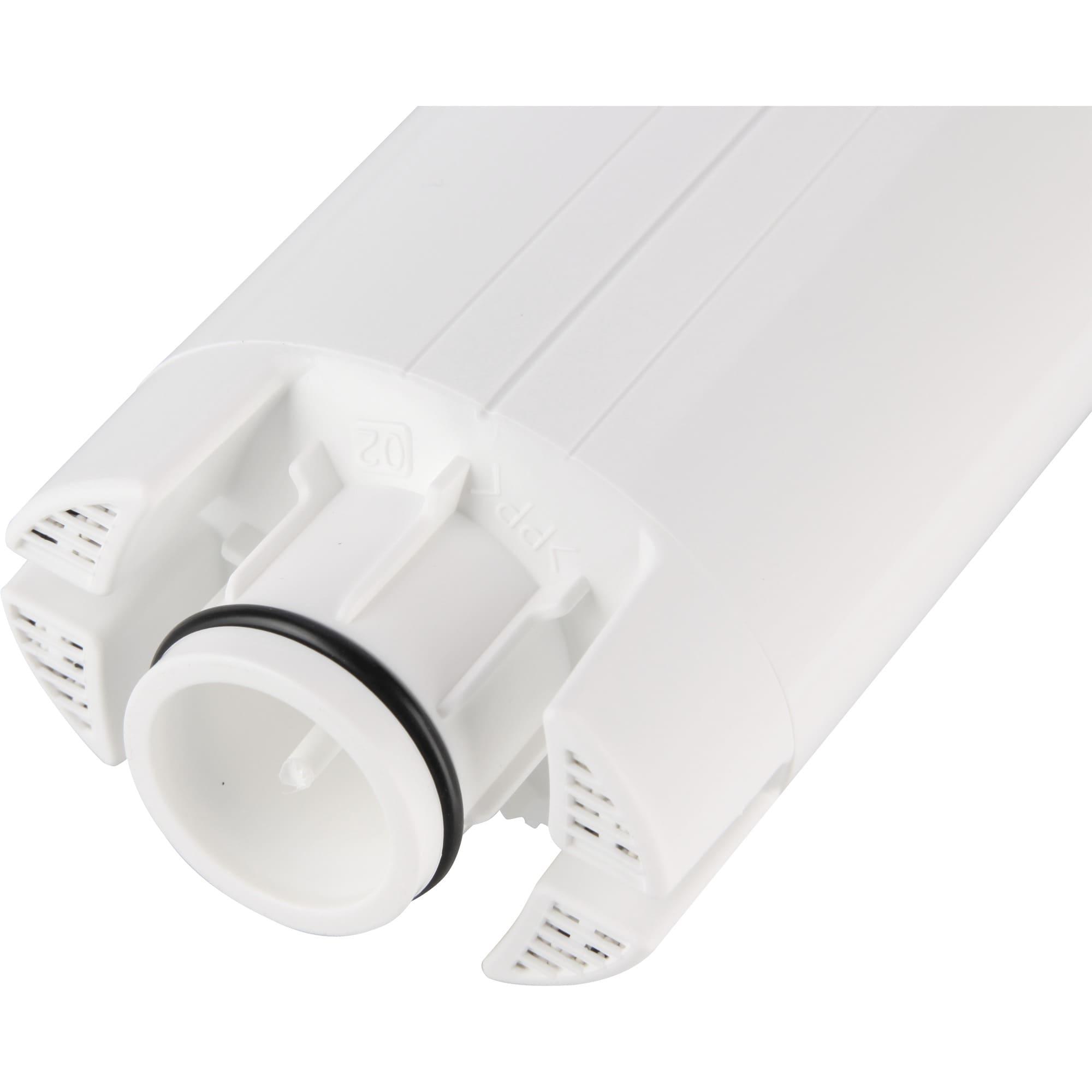 DeLonghi Filter Wasserfilter DLSC002