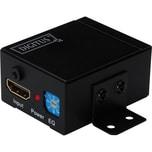 Digitus Kabel Professional HDMI Repeater DS-55901