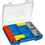 Bosch Werkzeugkiste i-BOXX 53 set 12 Professional