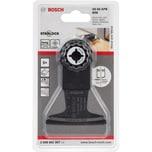 Bosch BIM Tauchsägeblatt Wood+Metal AII 65 APB, 5 Stück