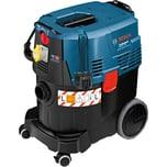 Bosch Nass-/Trockensauger GAS 35 L AFC Professional