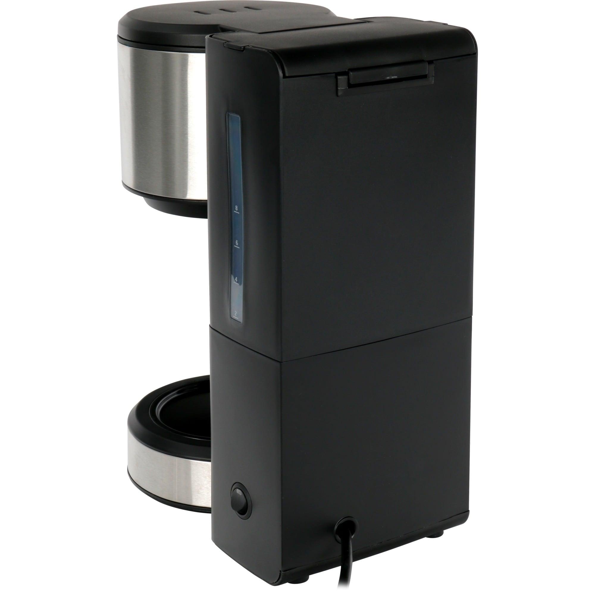 WMF Filtermaschine Kaffeemaschine Stelio Aroma Thermo