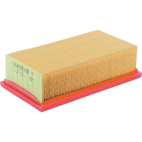 Kärcher Flachfaltenfilter PES Xpert-Line