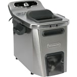 DeLonghi Fritteuse PremiumFry F 44532.CZ