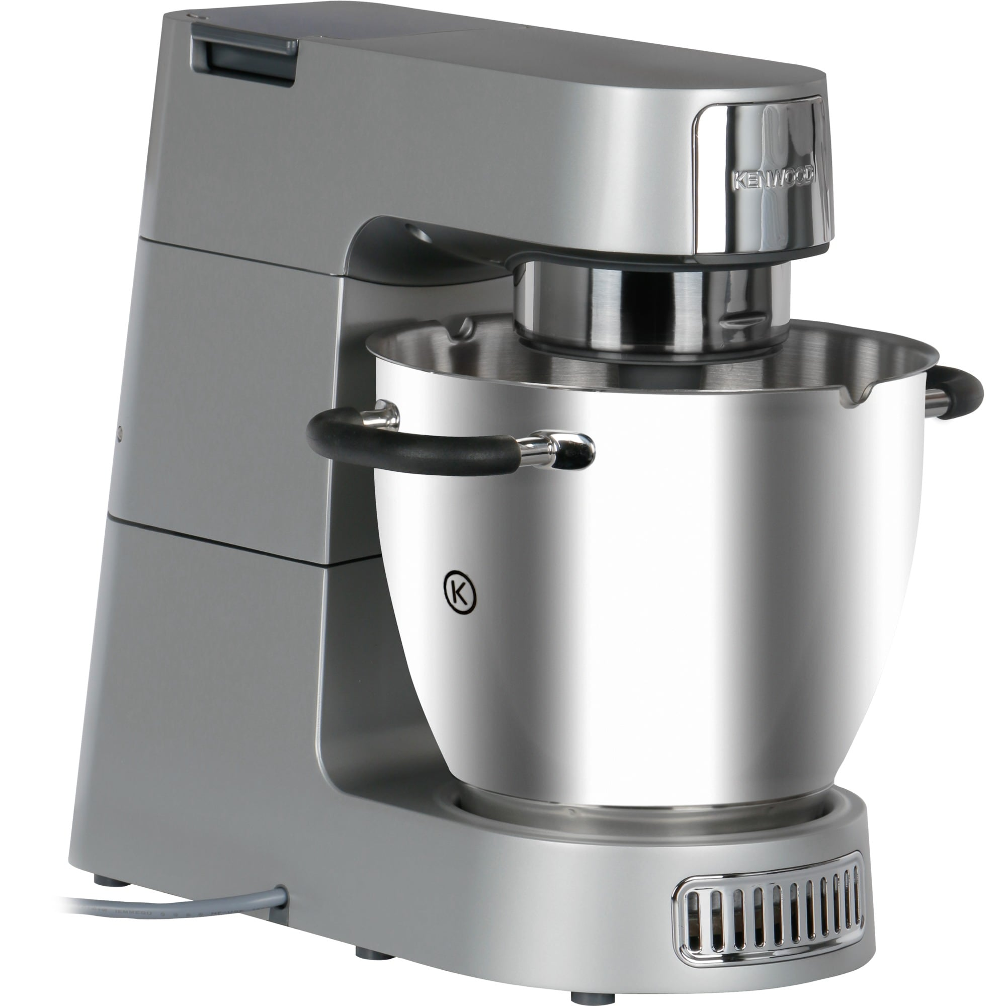 Kenwood Küchenmaschine Cooking Chef Gourmet KCC9060S