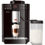 Melitta Vollautomat Caffeo Passi F53/1-102