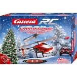 Carrera RC Adventskalender Helicopter