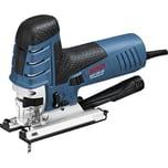 Bosch Stichsäge GST 150 CE Professional