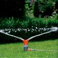 Gardena Sprinklersystem Rundsprenger M Spike