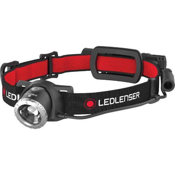 Led Lenser LED-Leuchte H8R
