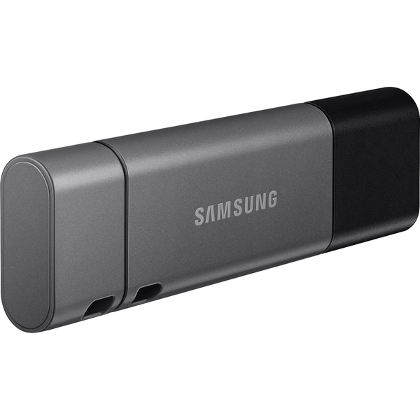Samsung USB-Stick DUO Plus 128 GB